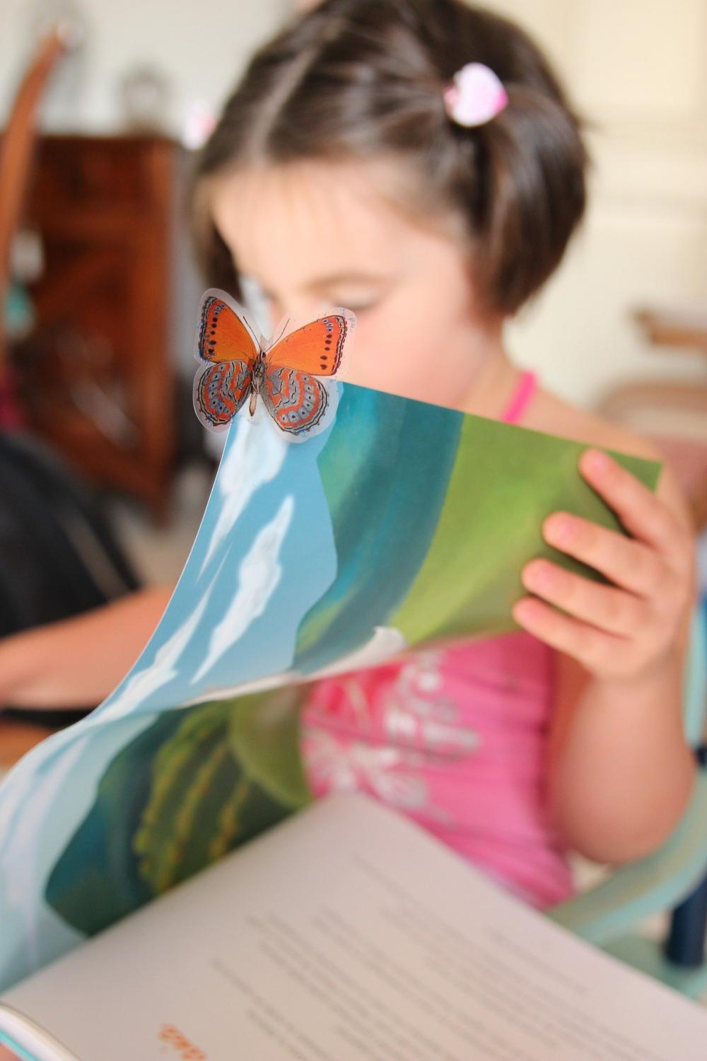 Preschool Storytime: Concord Library (session 1)