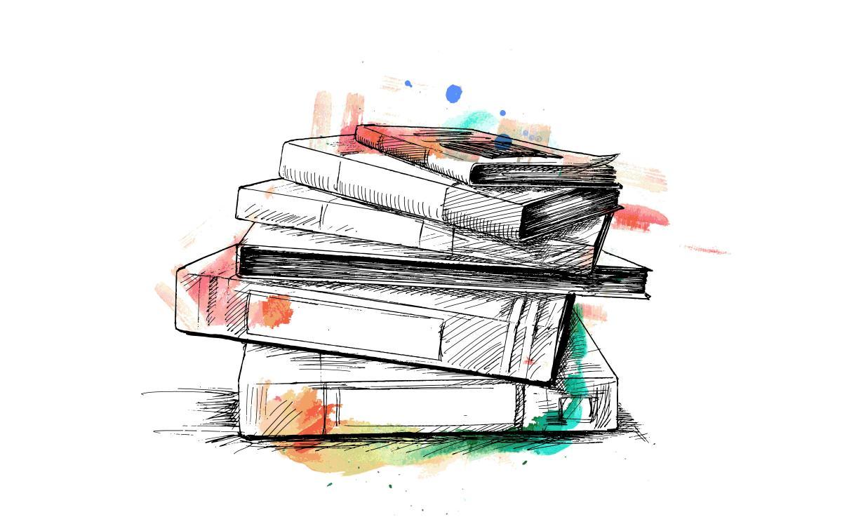 Youth Summer Reading Program 2019-20