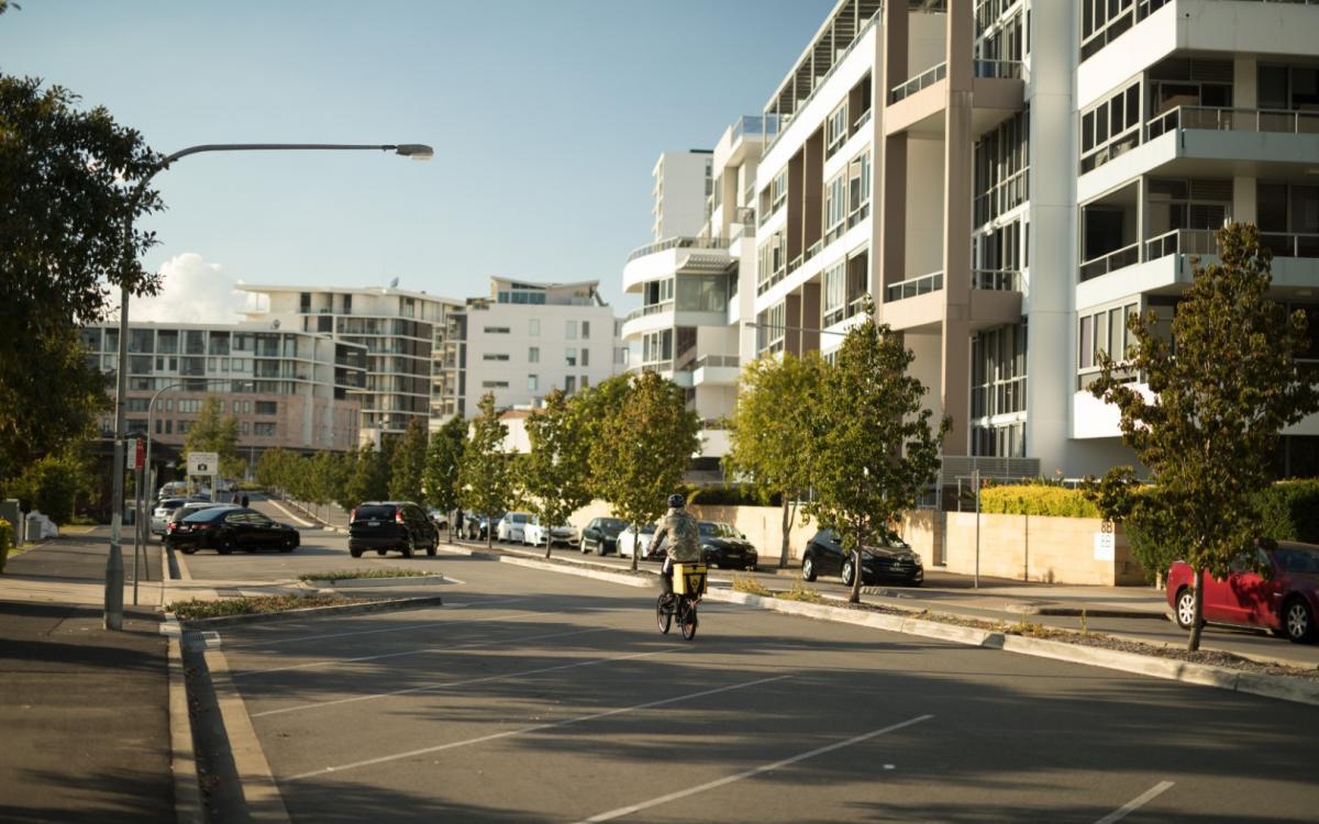 Rhodes car share expansion