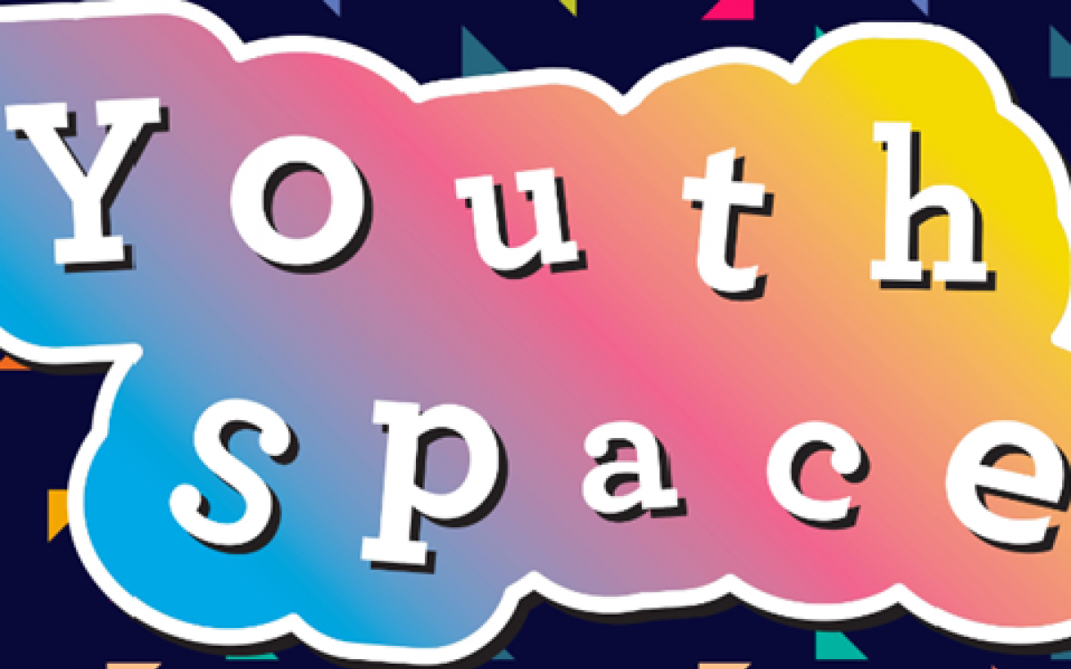 Youth Space at Concord